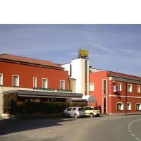 Hotel Sanvitale