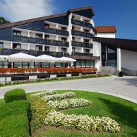 Terme Olimia - Hotel Breza