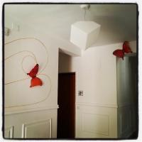 Villa Franca Mini Appartamenti