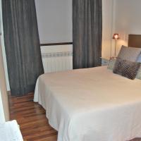 Apartamento Garona