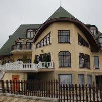 Hotel Holdfény