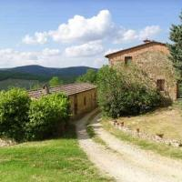 Borgo Carpineto