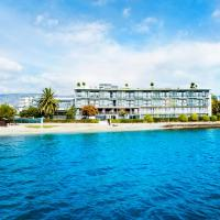 Domotel Xenia Volos Opens in new window