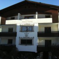 Haus Triumph