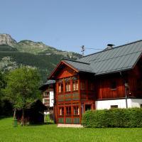 Haus Moser