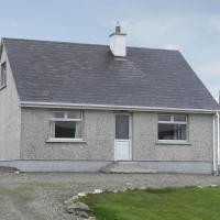 Ardara Cottage