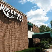 Rosemont Suites
