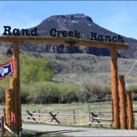 Rand Creek Ranch