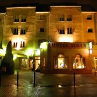 Hotel Sully
