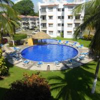 Suites Las Palmas Hotel & Villas