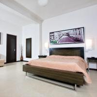 Hotel Grazia Eboli