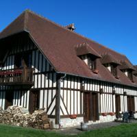 Hameau Pottier