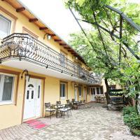 Apartments & Rooms Vienna