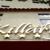 Hotel Killary