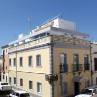 Villa Marquez