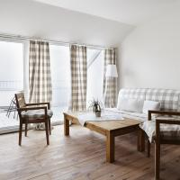 Townhouse Apartments Wien, Vienna - Promo Code Details