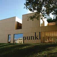 Youth Hostel Punkl
