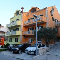 Sunrise Apartments 2