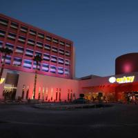 Antay Casino Hotel