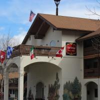 FairBridge Inn & Suites