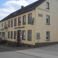 Gasthaus Reicharts-Land