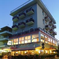 Hotel Barca D'Oro