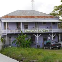 Seaside Guesthouse