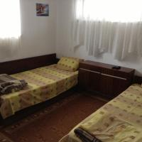 Savovi Guest Rooms
