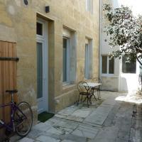 Appartement Gallieni