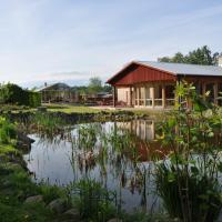 Sörby Naturhälsogård