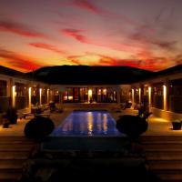 Kapensis Guesthouse (Pty) Ltd