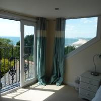 Chesil View House