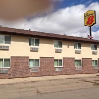 North Platte Super 8