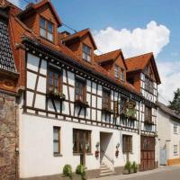 Hotel Münsterer Hof