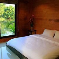 Saikaew Resort