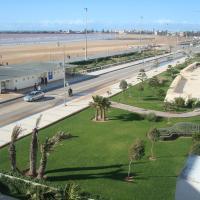 Residence Mogador Beach