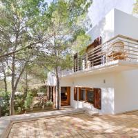 Villa Colls