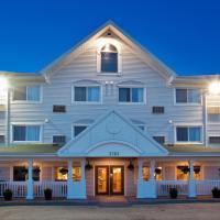 Country Inn & Suites By Carlson, Regina
