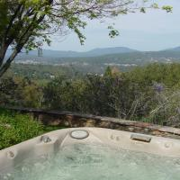 Vultures View Bed and Breakfast
