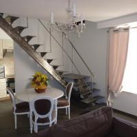 Holiday Home & Spa - Le Rendez Vous de Vauban