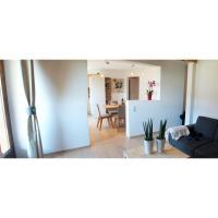 Kitzbühel Apartments Element 3