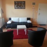 Kotany Apartman