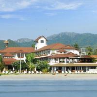 Anchana Resort & Spa
