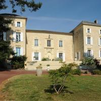Château Villotte