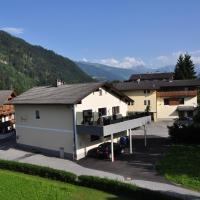 Apart Ehstandhof