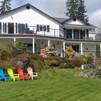 4 Beaches Bed & Breakfast