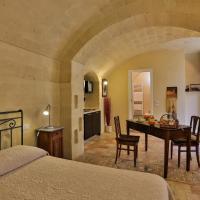 Hotel Residence San Giorgio