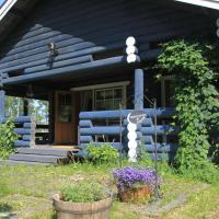 Kallioranta Cottage
