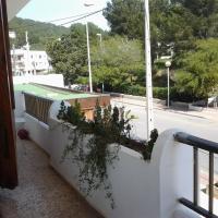 Apartment Torres Mari