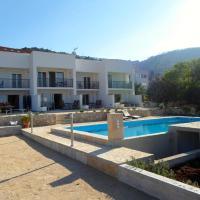 Apartments Villa Linne